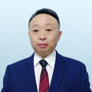 刘洪平律师