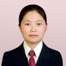 冯春霞律师
