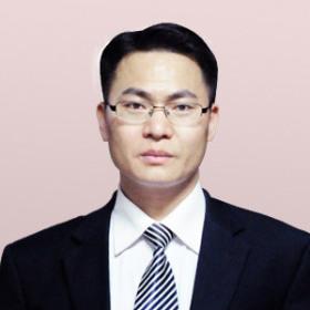 张春利律师