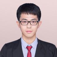 朱家明律师