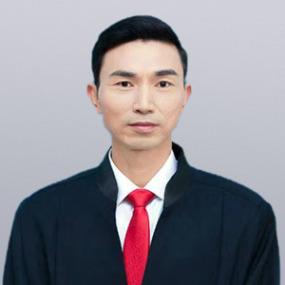 广丰区郑云清律师
