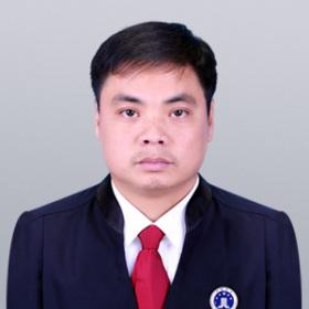宋耀国律师