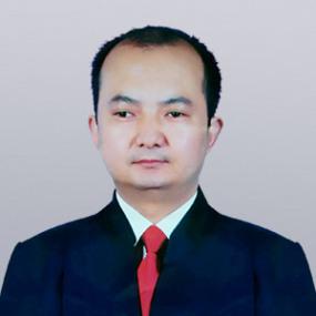 勉县赵建华律师