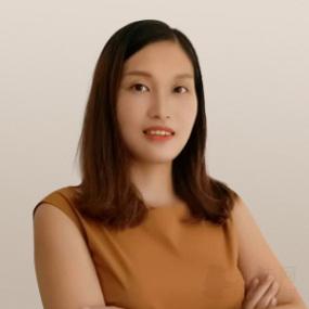 东安县陈芳芳律师