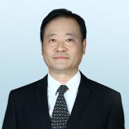 江晓春律师