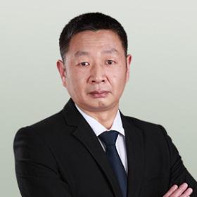 吕欣律师团队