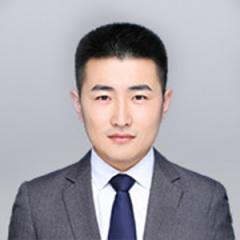 王苏锦律师