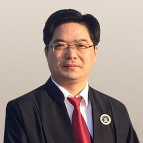 陈志学律师