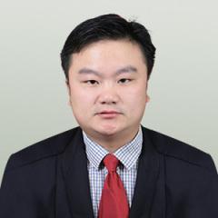 蔡留华律师