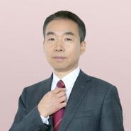 杨友满律师团队