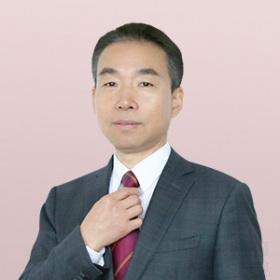 杨友满律师