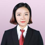 刘静娴律师