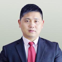 龙勇波律师