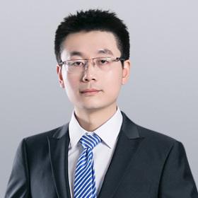 王文锋律师