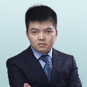 俞奇沐律师
