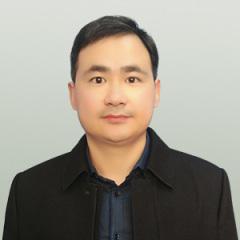 陈章英律师