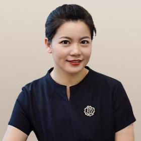 徐晓影律师