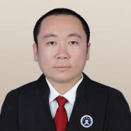 梁兴国律师