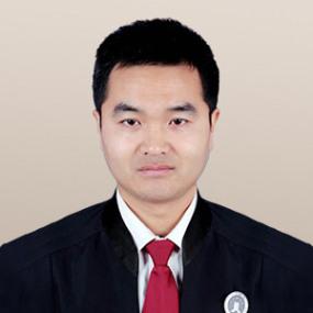 山亭区雷永军律师