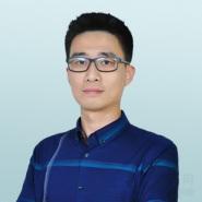 刘侃律师团队