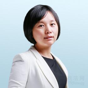 郭志杰律师团队