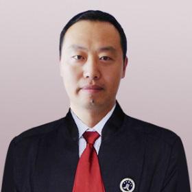 张伟光律师团队