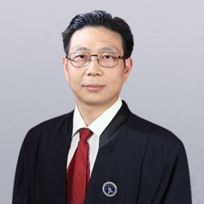 史作恒律师