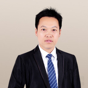 魏宪合律师