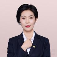 李俊艳律师