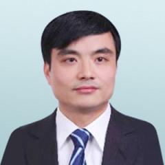 马庆勇律师