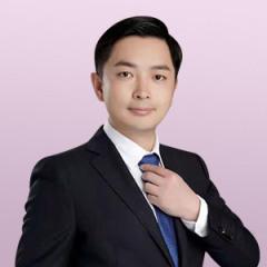 郑高清律师