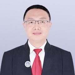 张纪兴律师