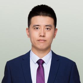 宫洪臣律师