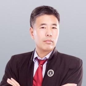朱幼华律师团队