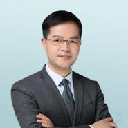 殷豪律师团队