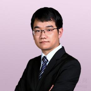 陆晨奇律师