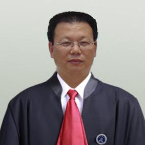 贵溪市胡亮律师