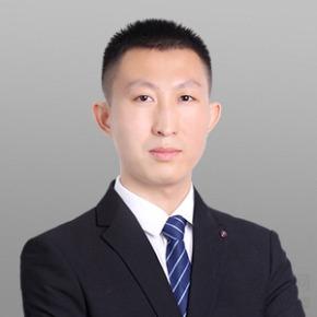 吴海兵律师