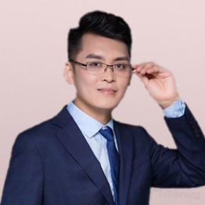 张国铁律师
