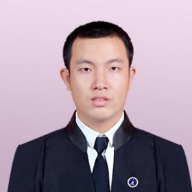 李志宇律师团队