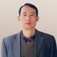 傅飞律师团队