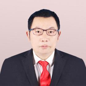 王安春律师团队