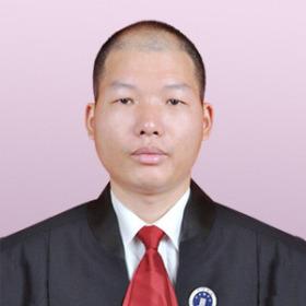 刘鹏律师团队