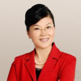 袁毓明律师