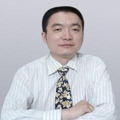 陈再雄律师