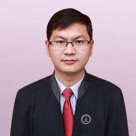 朱军华律师团队