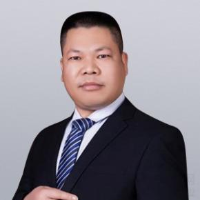 周洪平律师