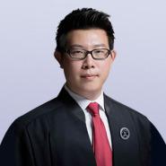 潘天驹律师