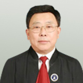 贺乃庚律师