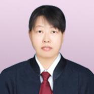 王冬梅律师